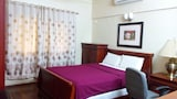 Choose this Apartment in Pune - Online Room Reservations