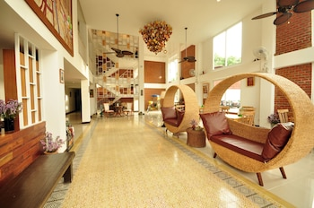 Picture of My Chiang Mai Boutique Lodge in Chiang Mai