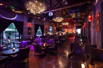 Image de Cheery Canal Hotel Hangzhou à Hangzhou