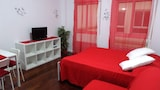 Book this Pet Friendly Hotel in Malaga