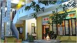 Seeduwa-Katunayake Hotels,Sri Lanka,Unterkunft,Reservierung für Seeduwa-Katunayake Hotel