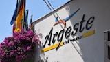 Hotel unweit  in Vieste,Italien,Hotelbuchung