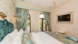 Sélectionnez cet hôtel quartier  Istanbul, Turquie (réservation en ligne)