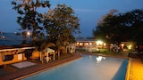 Book this Pool Hotel in Gaborone