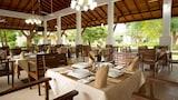 Book this Pool Hotel in Kataragama