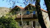 Imagen de Villa Silene en Covilhã