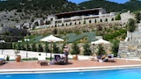 Book this Free wifi Hotel in Sfakia