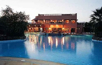 Picture of Sharm Holidays Real Estate in Sharm el Sheikh