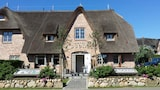 Hotels in Rantum, Germany | Rantum Accommodation,Online Rantum Hotel Reservations