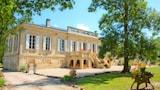 Hotéis em Bordeaux Wine Region,alojamento em Bordeaux Wine Region,Reservas Online de Hotéis em Bordeaux Wine Region