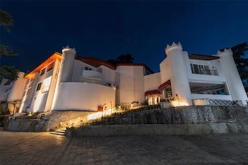 Picture of Hotel Dunsvirk Court in Mussoorie