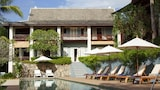 Book this Kitchen Hotel in Luang Prabang