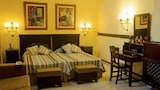 Havana accommodation photo