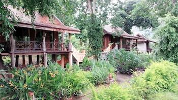 Picture of Mahout Resort in Luang Prabang