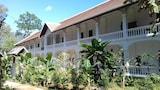 Foto di Mahout Resort a Luang Prabang
