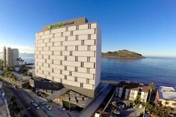 Picture of Holiday Inn Resort Mazatlan in Mazatlan