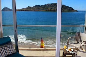 Fotografia do Holiday Inn Resort Mazatlan em Mazatlan
