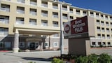 Hotel unweit  in Galveston,USA,Hotelbuchung
