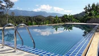 Picture of Mahout Hotel in Luang Prabang