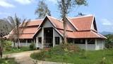 Foto di Mahout Hotel a Luang Prabang