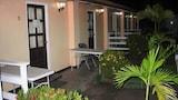 Foto di Paradiso Inn - Apartments & Rooms a Paramaribo