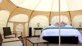 Kingston Hotels,Neuseeland,Unterkunft,Reservierung für Kingston Hotel