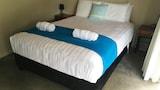 Sélectionnez cet hôtel quartier  Kingston, Nouvelle-Zélande (réservation en ligne)