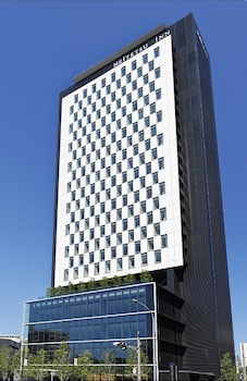 Enter your dates to get the best Nagoya hotel deal