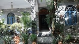 Sélectionnez cet hôtel quartier  Pokhara, Népal (réservation en ligne)