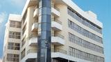 Sélectionnez cet hôtel quartier  Surat, Inde (réservation en ligne)
