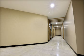 Picture of Hotel Central Excellency in Surat