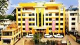 Book this hotel near  in Kathmandu