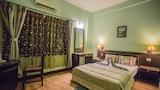 Book this Free wifi Hotel in Lumbini