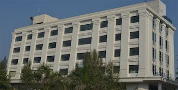 Picture of Hotel Aum Regency in Vadodara