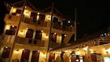 Hotel , Unawatuna