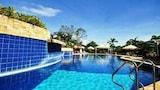 Sibulan hotel photo