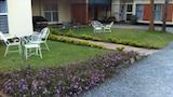 Foto di Kuku Royal Lodge a Ndola