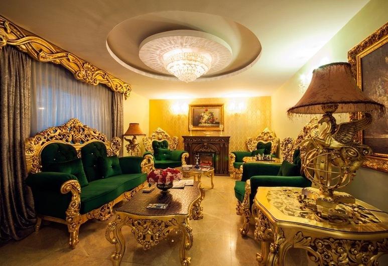 Kaya Premium Hotel, Adana
