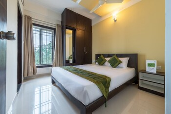 Slika: Treebo Hotel WorldTree ‒ Bengaluru (Bangalore)