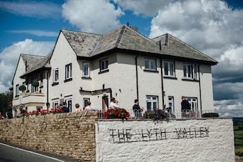 Nuotrauka: Lyth Valley Country Inn, Kendal