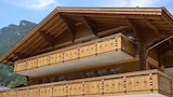 Picture of Apartment Adagio DG rechts by GriwaRent in Grindelwald