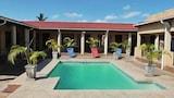 Maputo Hotels,Mosambik,Unterkunft,Reservierung für Maputo Hotel