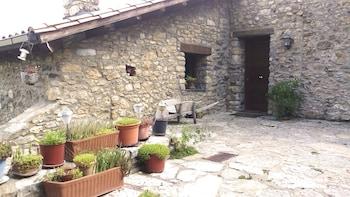 Picture of Casa rural Paller i Cort del Pairot in Cava