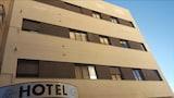 Imagen de Hotel L'estacio en Sagunto