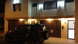 Hotell nära  i Merida