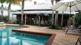 Hotel di Perth,penginapan Perth,penempahan hotel Perth dalam talian