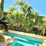 Swan Valley Oasis Resort