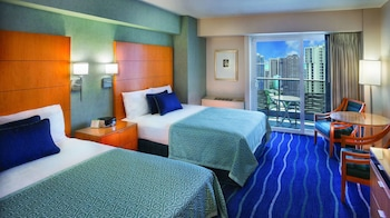 Picture of Ala Moana Hotel by AirPads in Honolulu