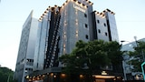 Choose This Cheap Hotel in Gimhae