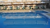 Sithonia hotel photo